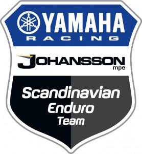 Logo-Färg-Johansson-Mpe